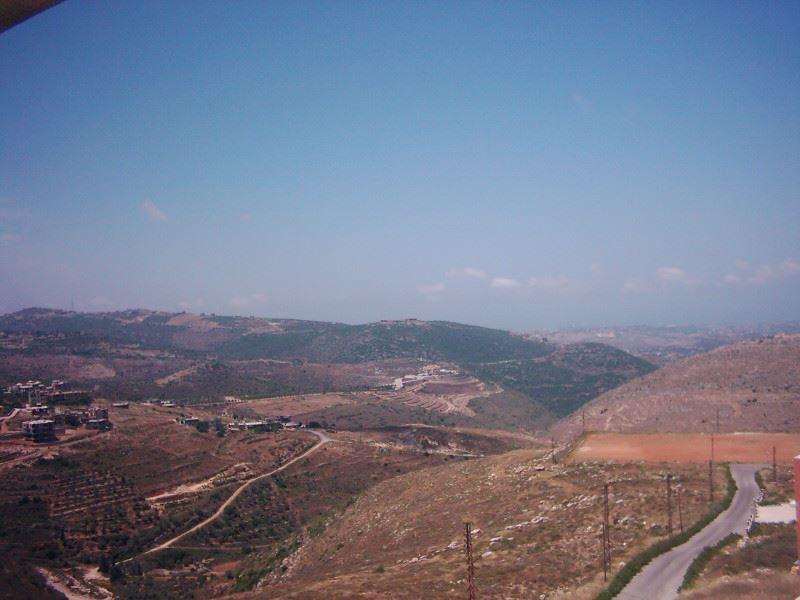 Yaroun in 2004