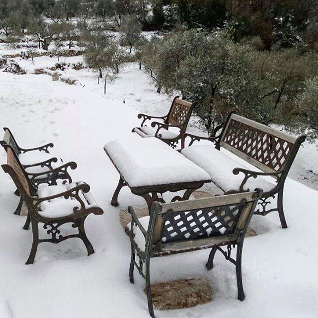 This photo was taken by @faresfares7. (Hardine, Lebanon)