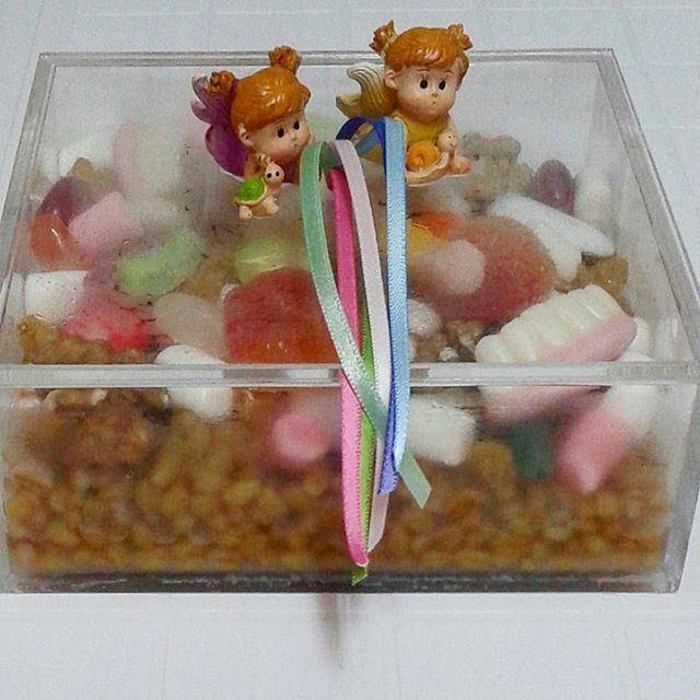 firstteeth premieredent sweets سنينيي