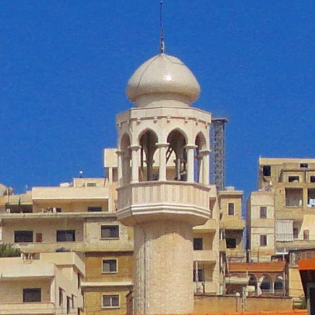 religion mosque architecture prayerarch archleb arc