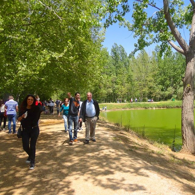 forestpark lakeexcursions beautifulnature bestmoment bestday