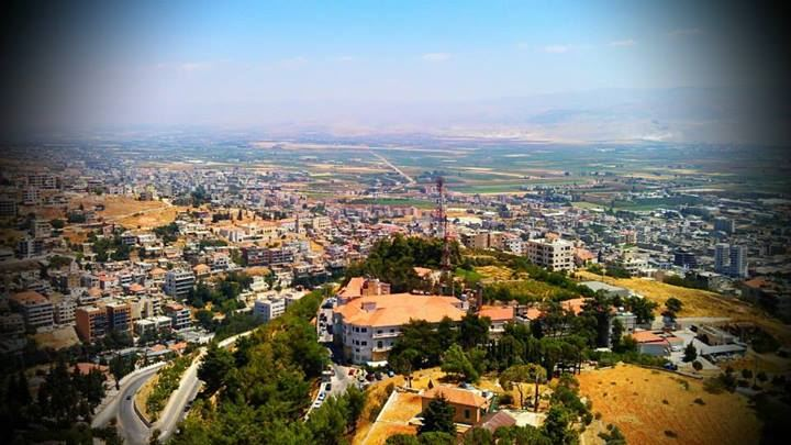 Zahle is a Member of Creative Hubs