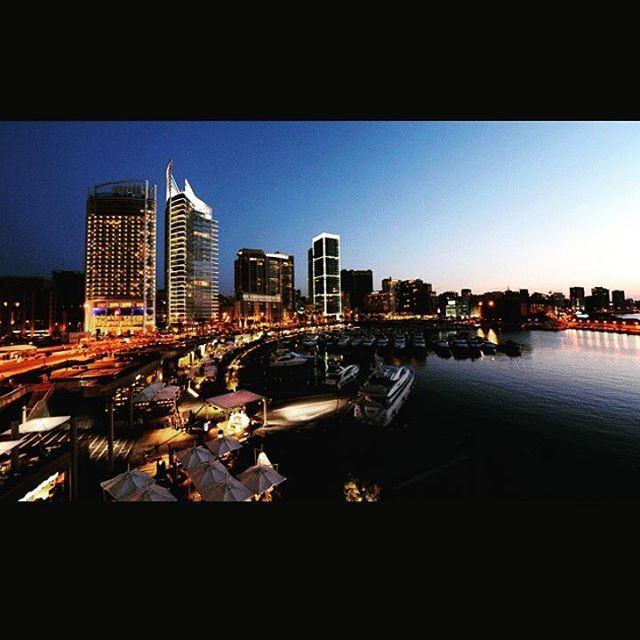 العاصمة_بيروت عاصمة_المدن بيروت_السيادة لبنان