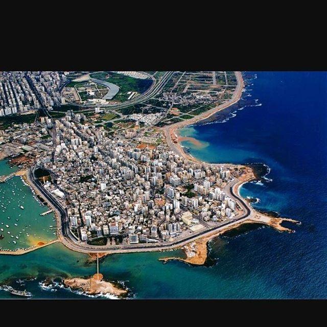 طرابلس طرابلس_الكبرى لبنان