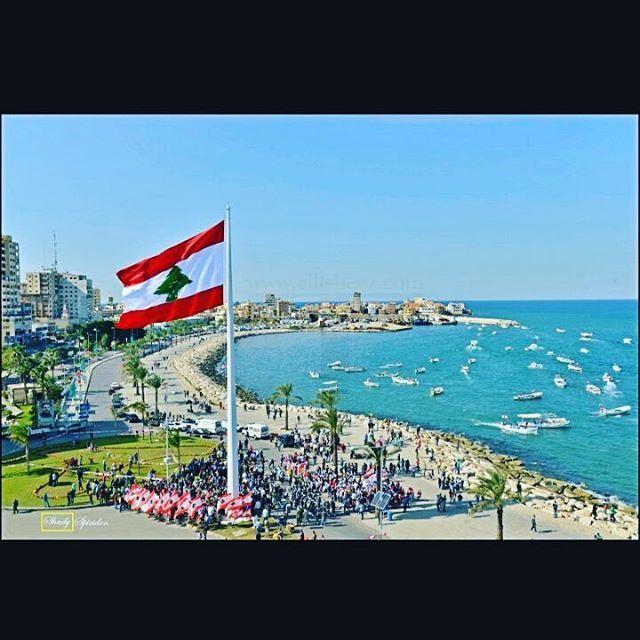 صور صور_المقدسة لبنان