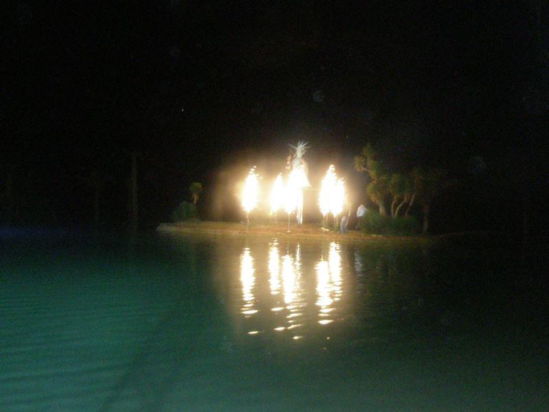 Janna Sur Mer September 2008