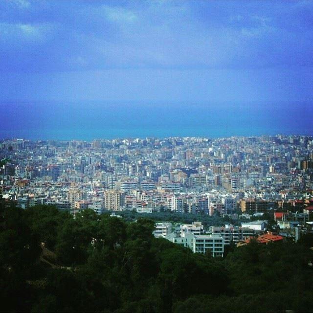 Beirut City ✅ BeirutCity