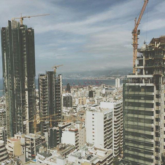 |Hometown| Beirut BeirutCity