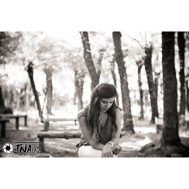 Timeless... ⏳◼◻