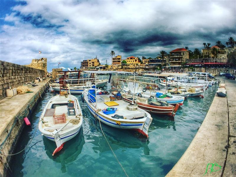 Jbeil....Elegant as usual..#jbeil #leban