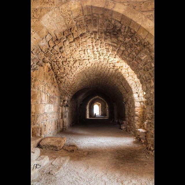 Nostalgie...Jbeil (Lebanon)