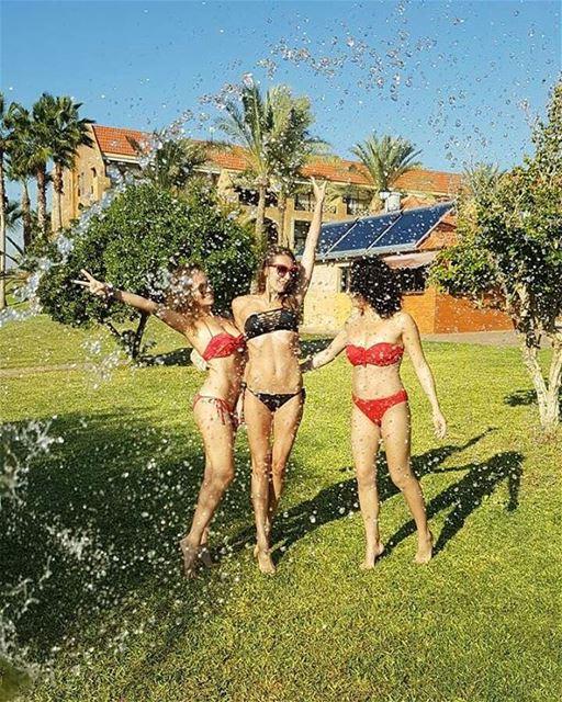 (Golden Tulip Jiyeh Marina Hotel & Resort)