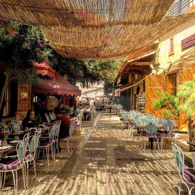 Byblos - Jbail