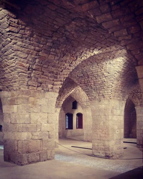 beiteldine Lebanon