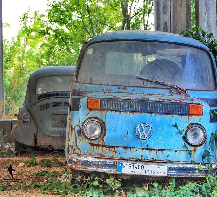 oldcars wv blue💙