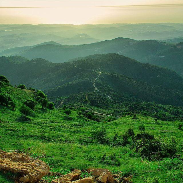 Jabal Sâfi