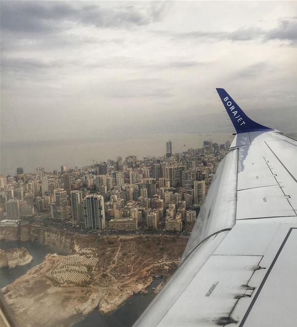 Beyrut Refik Hariri