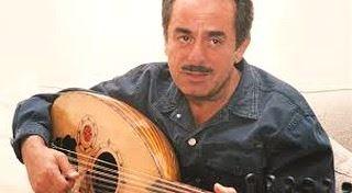 وفاة الموسيقار ملحم بركات عن عُمر يناهز