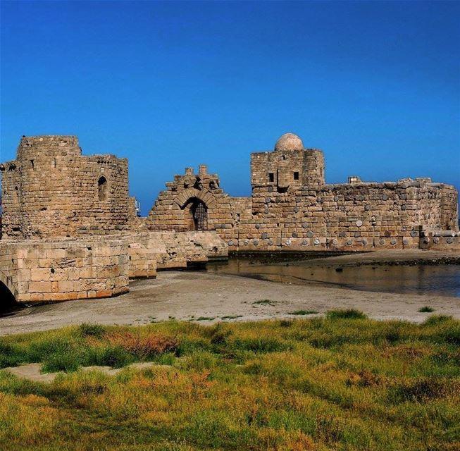 (Sidon, Lebanon)