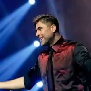 kinggg👑👑👑waelkfoury_news