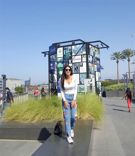 Rania Mahfouz (Zaytona Bay)