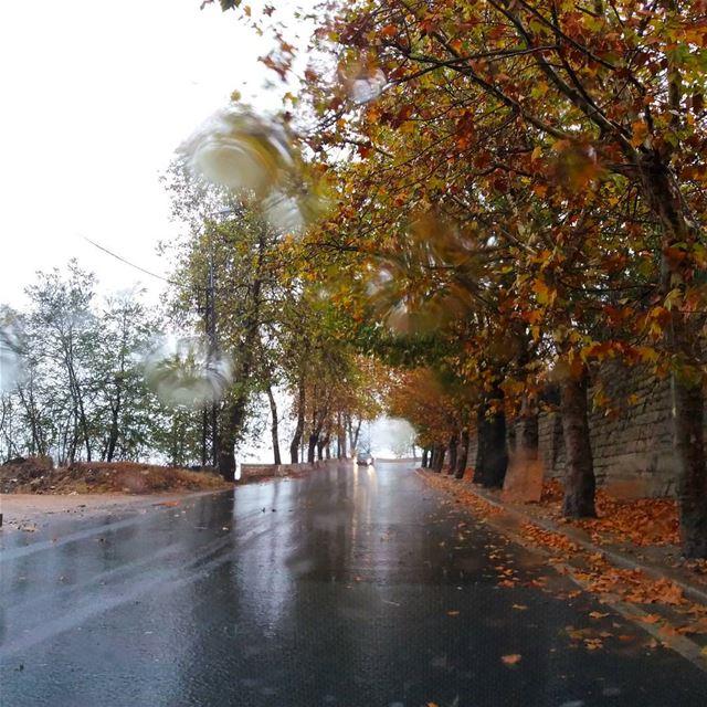 Sawfar, Mont-Liban