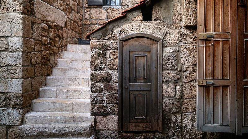 Jbeil-Byblos