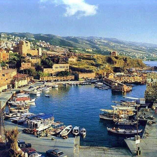 Jbeil nominated for the 2016 Arab Tourism Capital Tittle