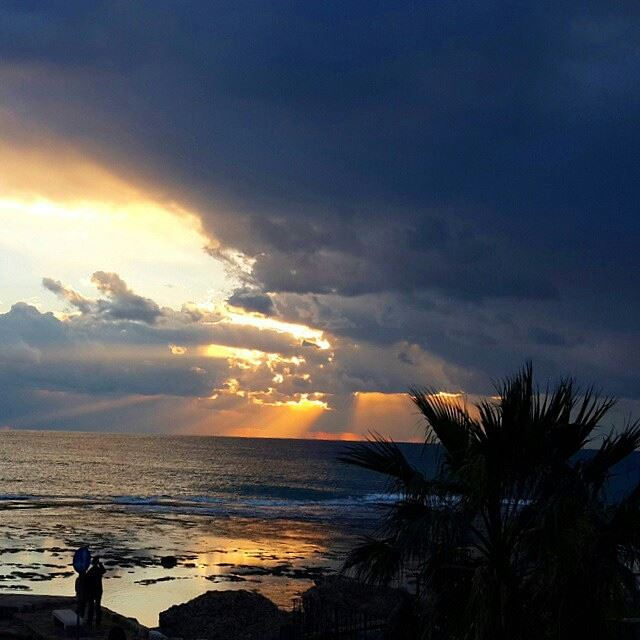 Because they will never be more beautiful places than livelovebyblos .