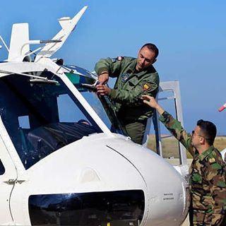 القوات الجوية اللبنانية ✌️🇱🇧 lebaneseairfircesairforces