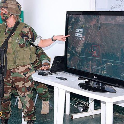 اناث الجيش اللبناني ✌️🇱🇧 الجيشلبنانالجيش_اللبنانياللبنانيlebanesearmylebanese_armylebanonmilitarygirlsmilitary_girl