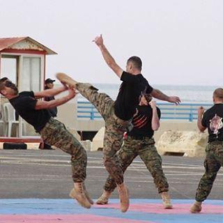 تدريب المغاوير اللبنانية ✌️🇱🇧 لبنانالجيش_اللبنانيالجيشتدريبlebanonlebanese_armyarmymilitary