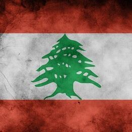 الله يحمي لبنان و شعبو و جيشو من كل المصاعب... ✌️🇱🇧