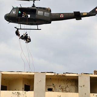 القوات الجوية اللبنانية ✌️🇱🇧