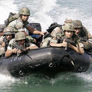 الجيش اللبناني ✌️🇱🇧 الجيشاللبنانيلبنانالجيش_اللبنانيseamarineslebaneselebanonarmylellebanese_armymilitary