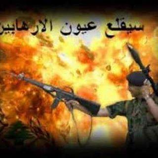 الجيش اللبناني ✋🇱🇧