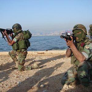 الجيش اللبناني ✌️🇱🇧 lebanonلبنانarmymilitaryالجيش_اللبنانيالجيش