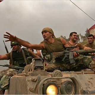 الجيش اللبناني المنتصر ✌️🇱🇧lebanesearmymilitaryالجيش _اللبنانيالمعركةالحربالنصرالجيشلبناناللبناني