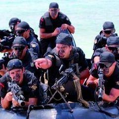 مغاوير البحر اللبنانية ✌️🇱🇧 marinesnavy_sealsnavearmyالجيش_اللبنانيالجيشاللبنانيarmy