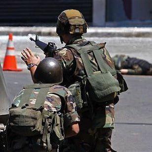 الجيش اللبناني ✌️🇱🇧 الجيشاللبنانيلبنانlebanonlebanesearmymilitary