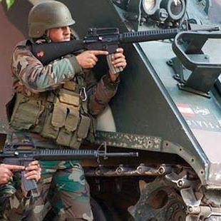 الله يحميكن- الجيش اللبناني 🇱🇧✌️ lebanonlebanesearmymilitaryالجيشلبنان