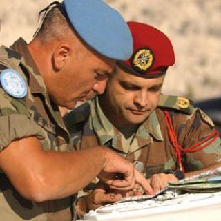 لبنانالجيش_اللبنانيوطنتضحيةarmedforceslebanonlebaneseunitedUNusspain