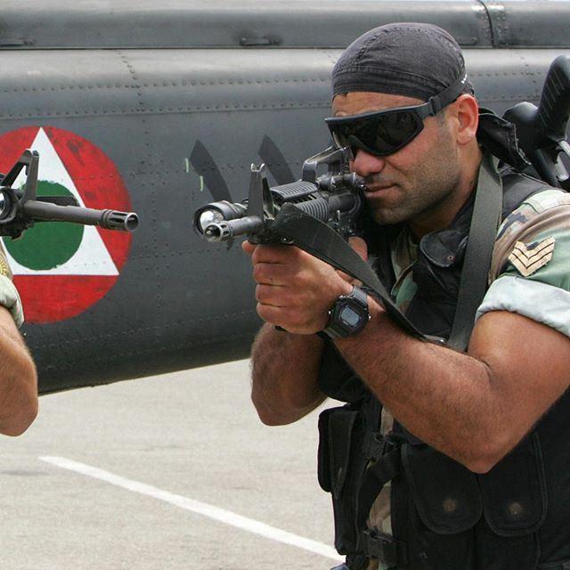 لبنانالجيش_اللبنانيوطنتضحيةarmedforceslebanonlebanese