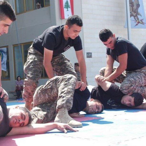 لبنانالجيش_اللبنانيوطنتضحيةarmedforceslebanonlebaneseالمجوقل
