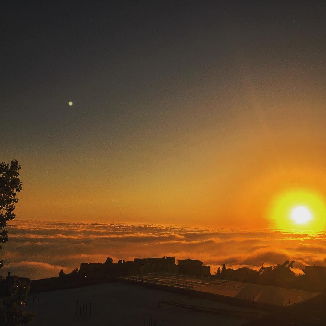 Ehden 🔆 Sunset (Hotel Belmont Ehden)