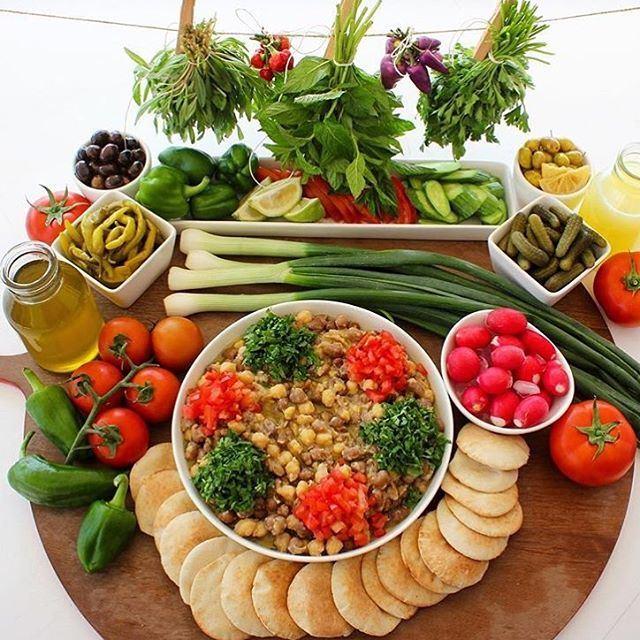 Tuesday Morning Freshness !! Good Morning 😍😍