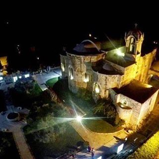 Byblos😍