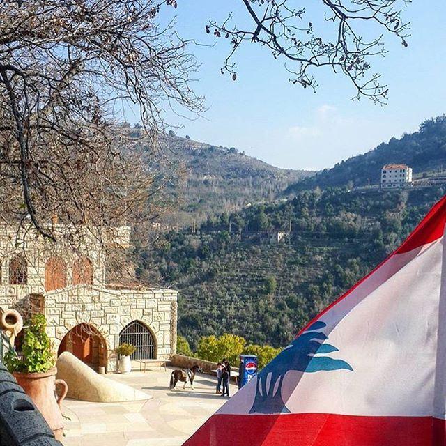 Good Morning lebanon 🇱🇧