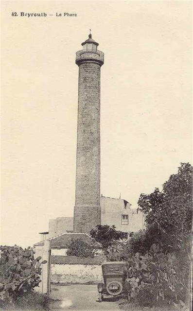 Manara 1910s