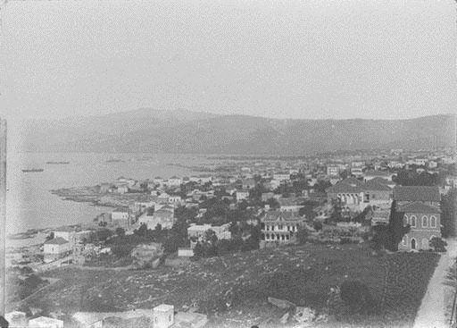 Ain El Mreysseh 1894